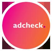 Adcheck
